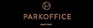 Parkoffice Gent en Kortrijk - Kantoor- en vergaderzalen